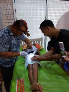 0812-7140-744 Rumah Sunat Krujon Semendawai Suku III Ogan Komering Ulu Timur-5955-WhatsApp Image 2021-09-24 at 2.44.23 PM