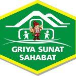 cropped-logo-Sunat-Modern-Superring-Sumatra-Oku-Timur
